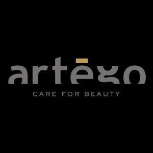 Artego care for Beaty